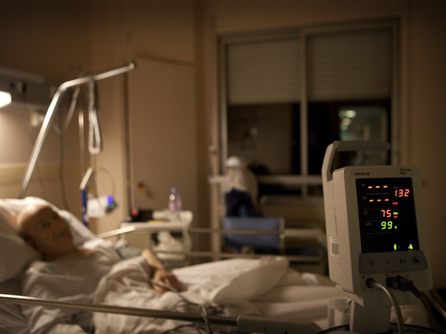 Biotestamento, avanza la legge. Paziente potrà lasciare le terapie