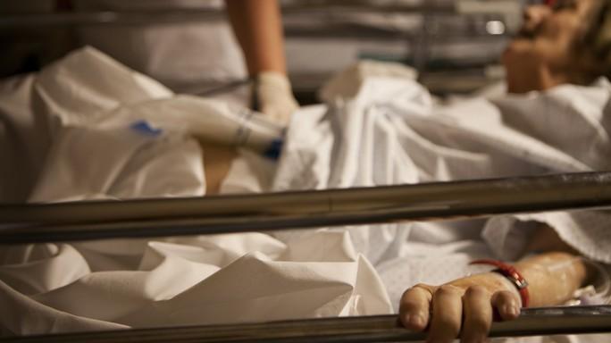 Biotestamento, arriva l'ok dalla Camera: il paziente potrà abbandonare la terapia