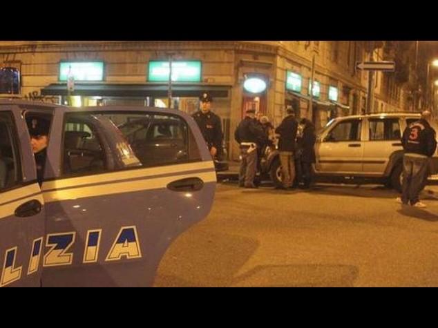 Uccise tassista a bottigliate a Milano: condannato a 10 anni