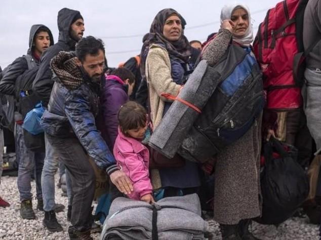 CEI and Sant'Egidio to open humanitarian corridor in Africa