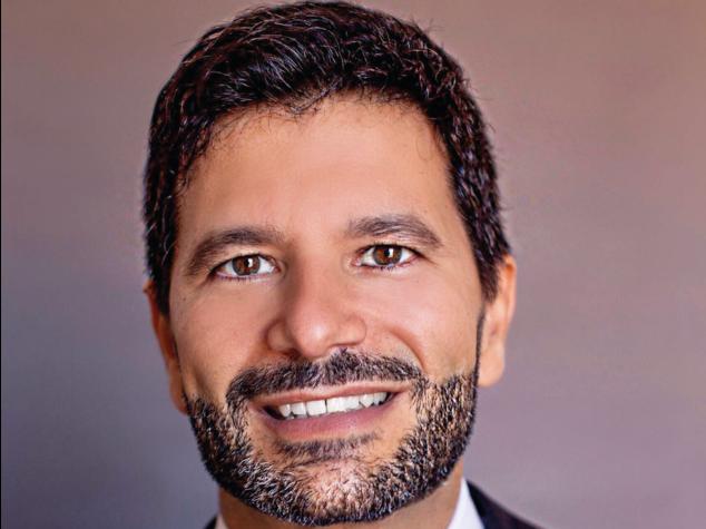 Italia-Qatar: Pasquale Salzano e' il nuovo ambasciatore a Doha