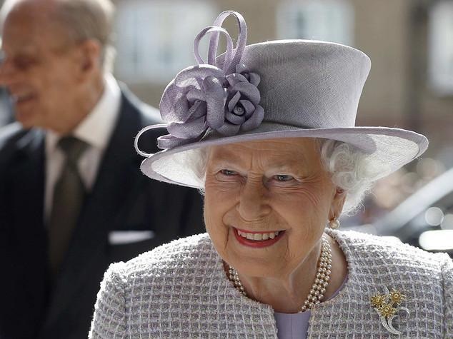 Cosa fa la Regina Elisabetta per il suo compleanno