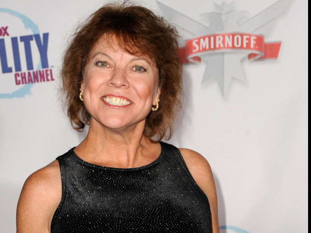 Addio a Erin Moran, Joanie Cunningham in Happy days