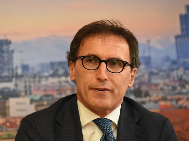 Boccia ha ragione alla commissione d 39 inchiesta sulle for Commissione bilancio camera