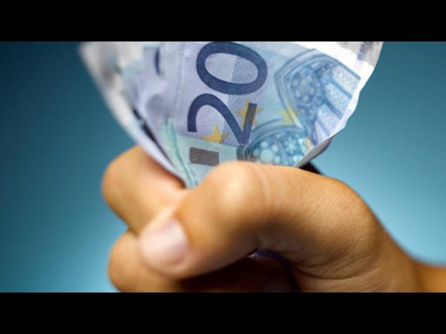 Istat conferma svolta, stop a recessione e deflazione