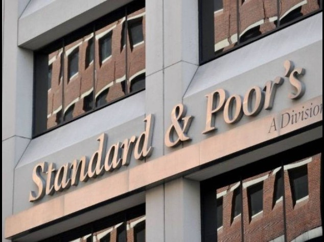 Derivati: il declassamento dell'Italia fu speculazione. S&P, accuse false