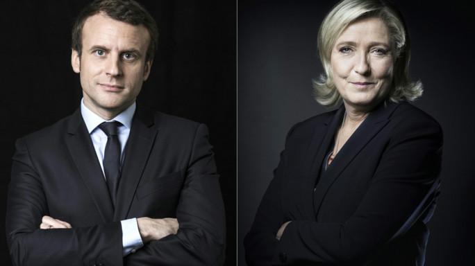 Macron-Le Pen, scontro sui cantieri navali italiani