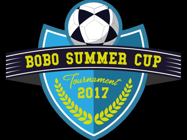 Bobo Vieri, Cervia per 'Summer Cup'