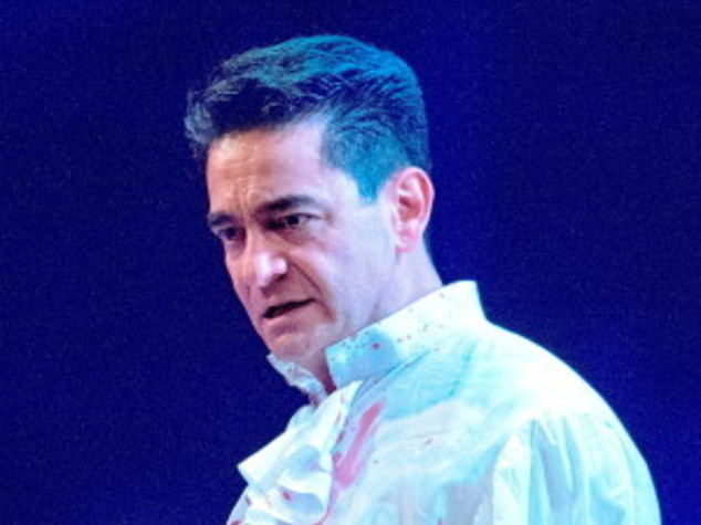 Italo-Ukrainian 'Europe Gala' concert to be held in Kiev