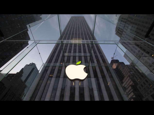 Samsung e' in crisi, Apple leader di mercato degli smartphone