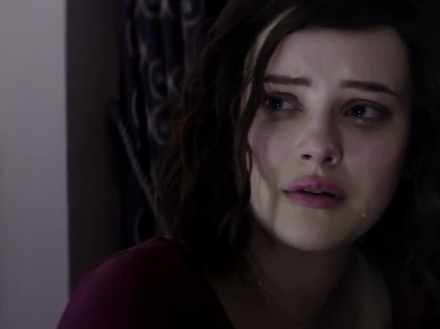 """""""13 ragioni per cui"""" Netflix è il futuro della tv"""