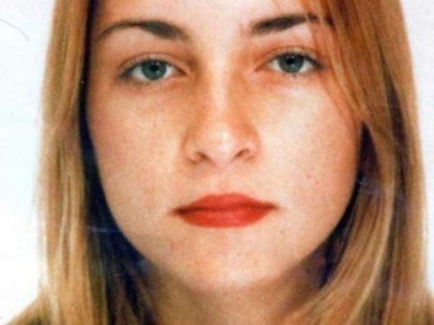 Marta Russo, vent'anni fa quello sparo fatale