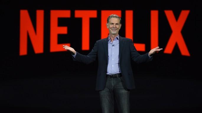 38 numeri che spiegano l'incredibile ascesa di Netflix