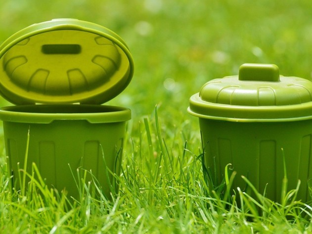 Cinque storie virtuose di comuni 'verdi'