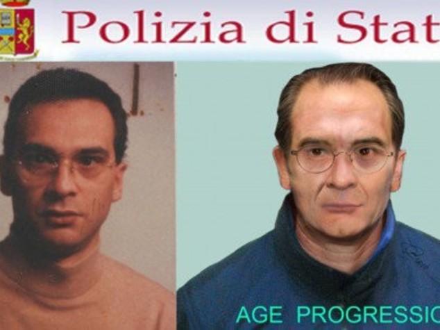 Confiscati 7 milioni al re dell'eolico, uomo di Messina Denaro
