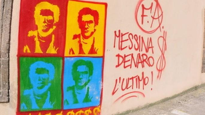 Messina Denaro era pronto a scatenare il suo esercito