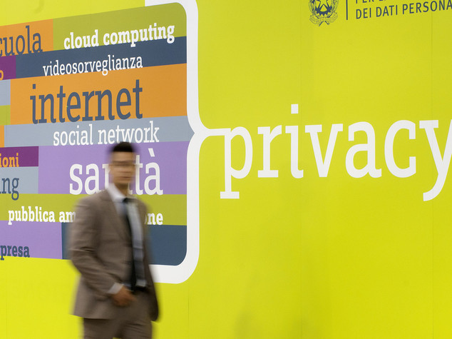Privacy e dati personali. Cosa cambierà con le regole europee