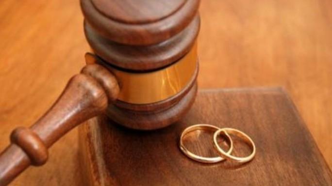 Per l'assegno di divorzio conterà l'indipendenza economica