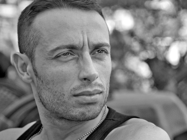 Cosa sappiamo dell'attivista gay italiano fermato e rilasciato in Russia