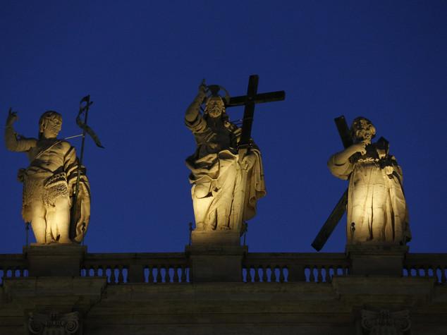 Un fondo di Hong Kong aprirà un acceleratore in Vaticano, e cerca 12 startup
