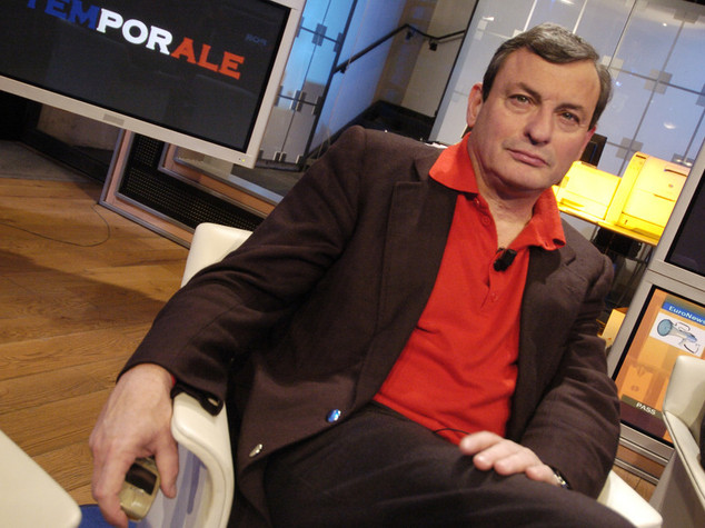 Giornalisti, è morto Oliviero Beha