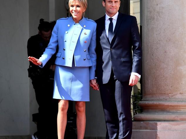 Macron stravince ma non esulta: affluenza davvero troppo bassa