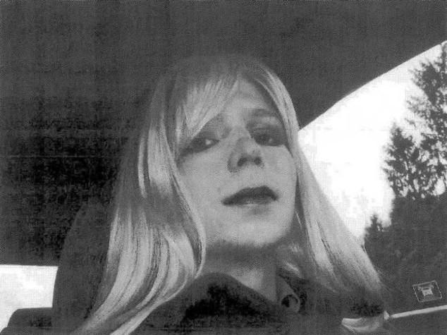 Il primo Tweet di Chelsea Manning dopo la liberazione