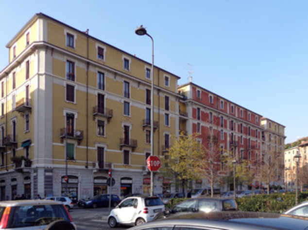 L'Italia spende poco per l'edilizia sociale? Difficile dirlo