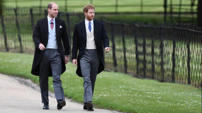 Regno Unito, nessuno sembra tenere granché al trono