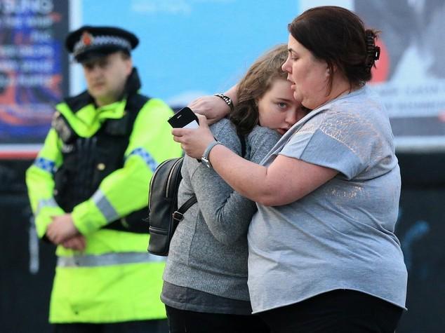 Chi era Salman Abedi, il kamikaze di Manchester