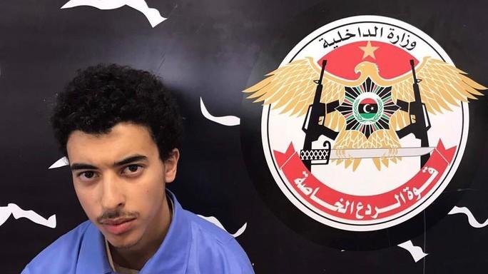 Il fratello di Abedi preparava un attentato a Tripoli