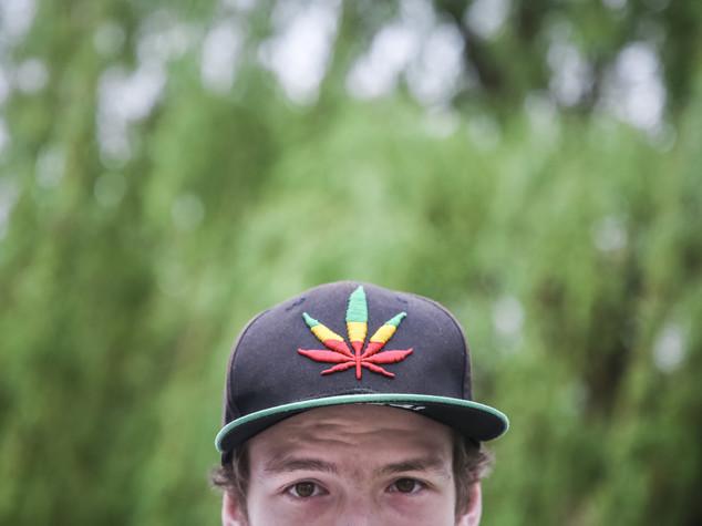 Il nuovo business negli Usa si chiama marijuana, ma è italiana l'erba più richiesta