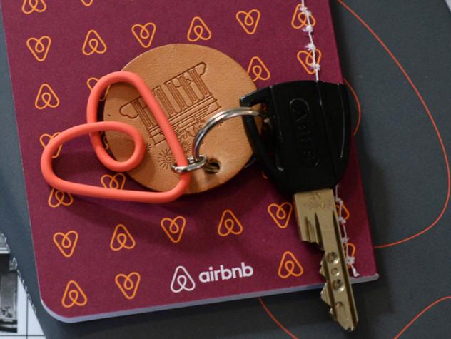 Affitti brevi, queste le nuove norme fiscali, anche per Airbnb