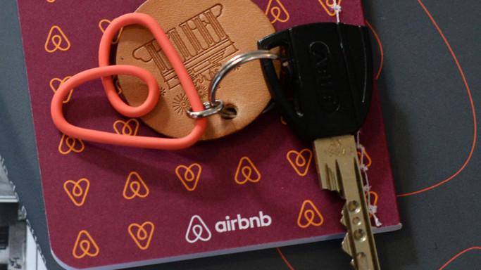 airbnb startup nuova strategia