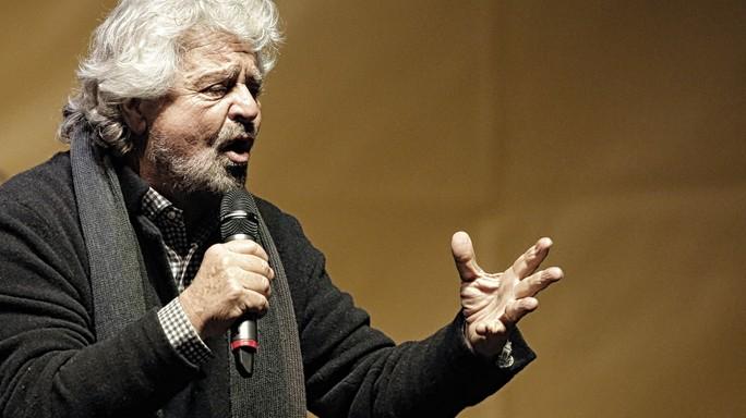 Beppe Grillo ha torto sulla 'nuova' Equitalia