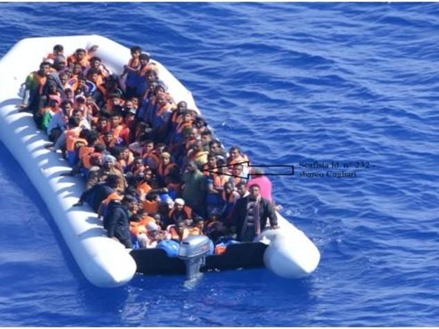 Da dove vengono le 9 Ong impegnate nei soccorsi ai migranti