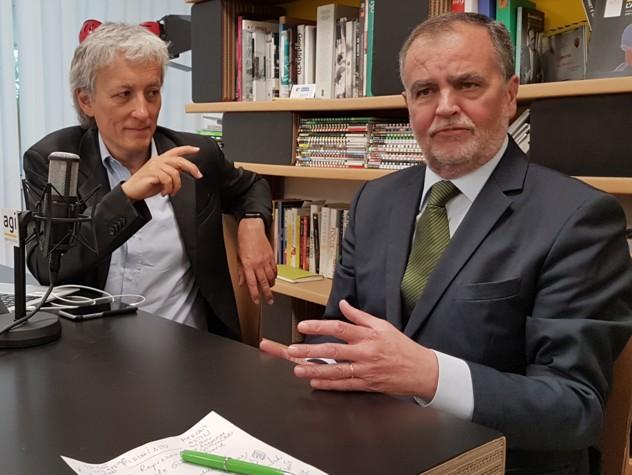 Legge elettorale: Calderoli, tutto pronto per il 'Manzonellum'