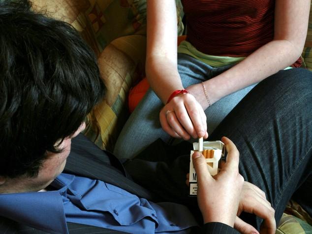 Giornata mondiale anti-tabacco: in Ue percentuale di fumatori stabile dal 2014