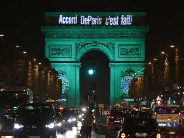 Clima: da Rio a Parigi, 25 anni di accordi disattesi