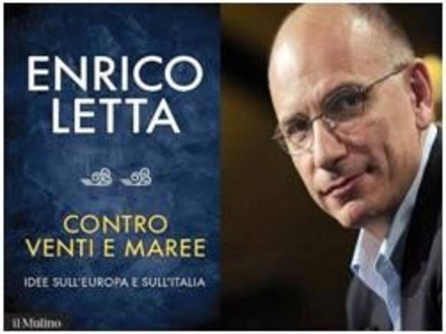 L'Italia all'estero: i principali eventi di giugno