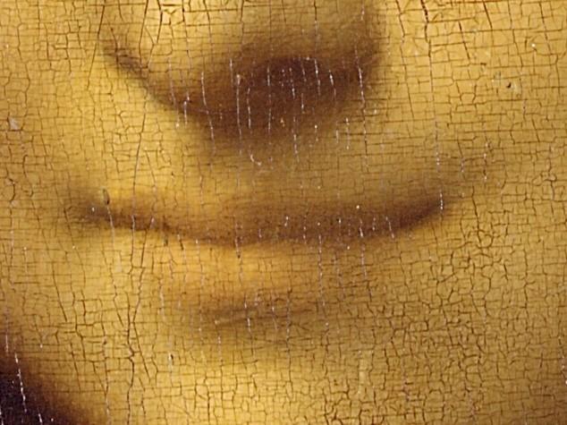 Storia di Caterina, la madre che Leonardo non ebbe mai