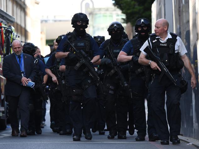 Isis rivendica attentati di Londra, cosa succede in Inghilterra