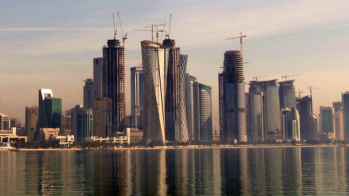 Qatar: Emirati, vogliamo soluzione diplomatica; bene ruolo Kuwait
