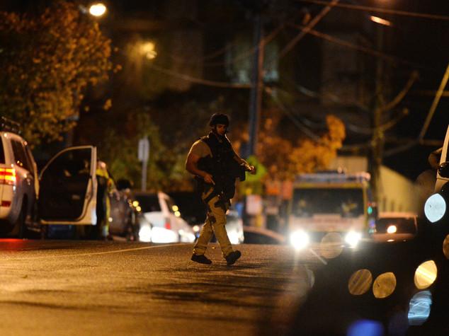 terrorismo australia pacchi consolati