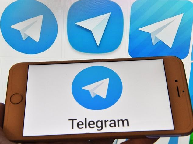 Perché i servizi segreti russi hanno dichiarato guerra a Telegram