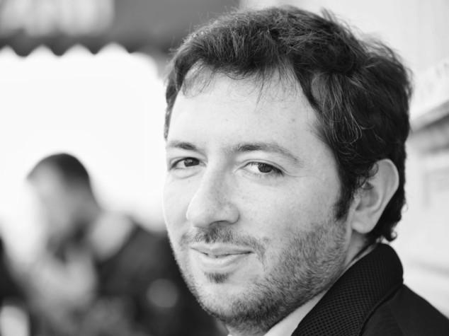 """""""L'Italia delle startup è periferia. Meglio un'agenzia digitale, ma internazionale"""""""