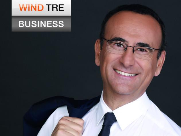 Wind arriva la nuova Smart 9+ un'offerta davvero strepitosa!!