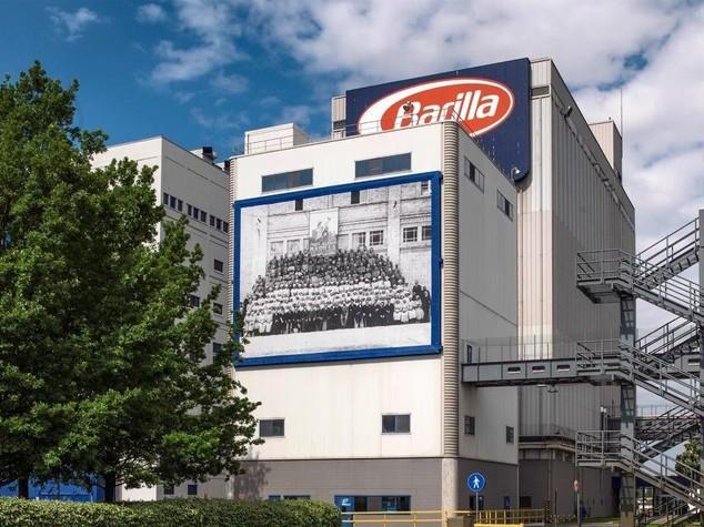 Dal forno di bottega alla conquista del mondo, 140 anni di storia Barilla