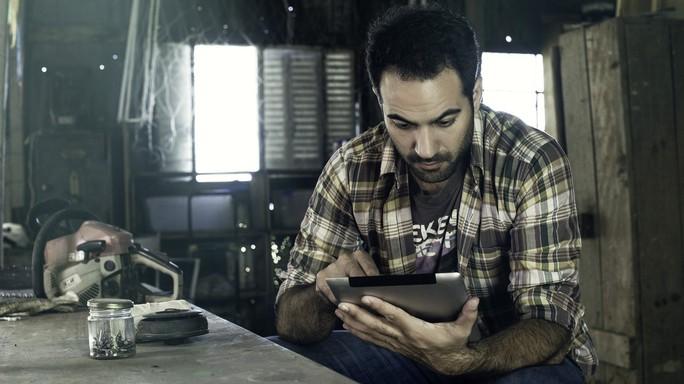 I 12 trend del lavoro digitale (dall'ecommerce ai pagamenti) in Italia