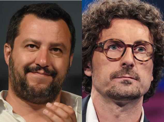 Su legge elettorale e votoSalvini e Toninelli vogliono forzature costituzionali improbabili (per ora)